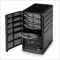 Refurbished Storage Server
