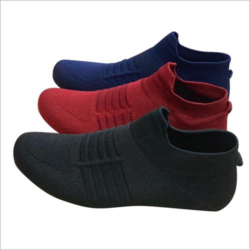 Boys Socks Shoe Upper