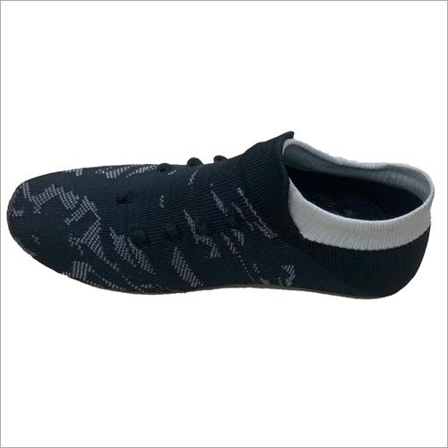 Fancy Socks Shoe Upper