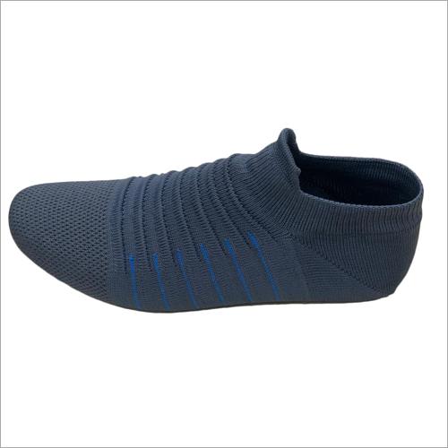 Sneaker Socks Shoe Upper