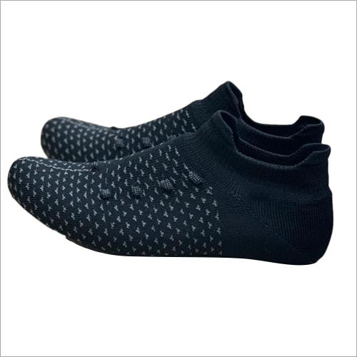 Sports Socks Shoe Upper