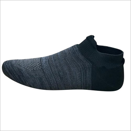 Breathable Socks Shoe Upper