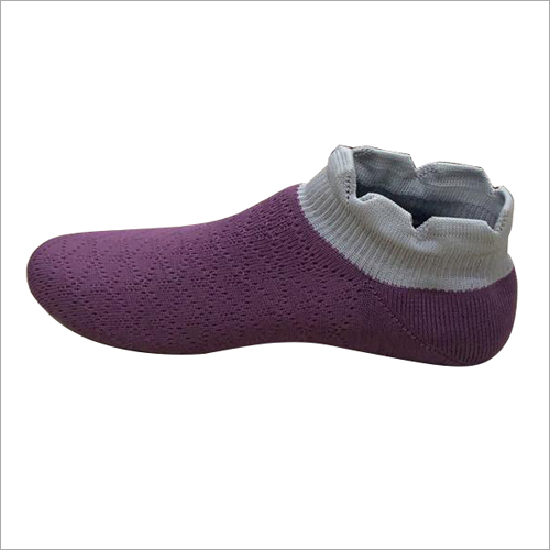 Footwear Socks Shoe Upper