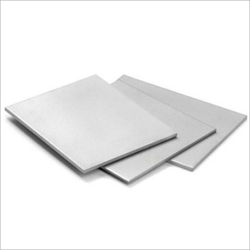 Nickel Metal Plate