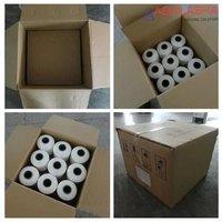 yarn packaging corrugated box