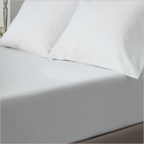 Water Proof Bedsheet