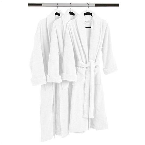 Bath Linen Bath Robes
