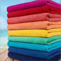 Bath Linen Beach Towel