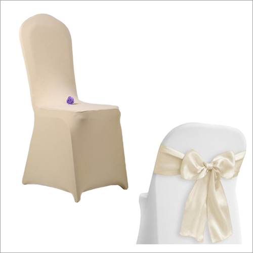 Chair Covers Linen
