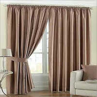 Institutions & Homes Curtains