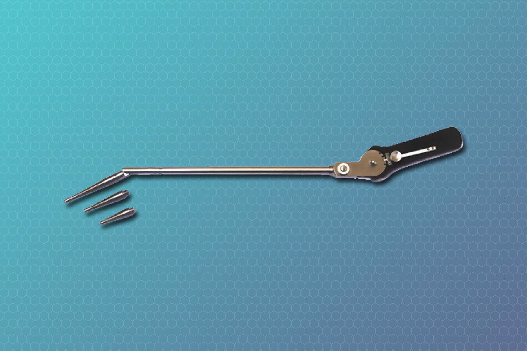 Uterine Manipulator (Storz Type)