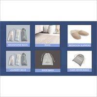 Hospitals, Homes & Hotels Accessories