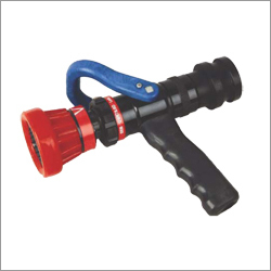 Adjustable Nozzle