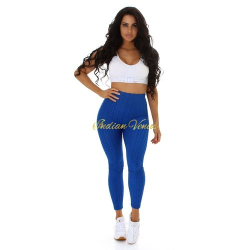 Leggings IVLI08023.01