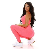 Leggings IVLI00877.01