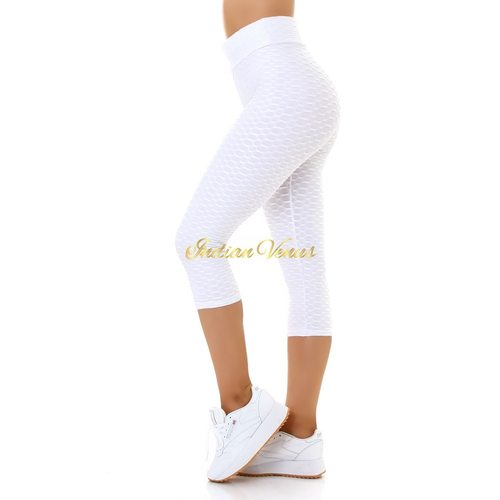 Leggings IVLI08300.06