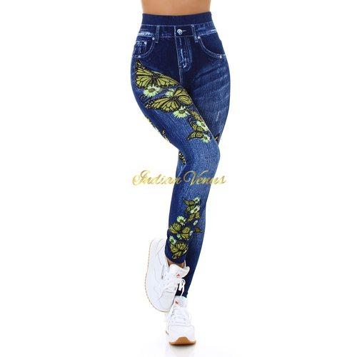 Leggings IVLI08025.01