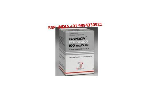 Euvaxom 100mg-5ml