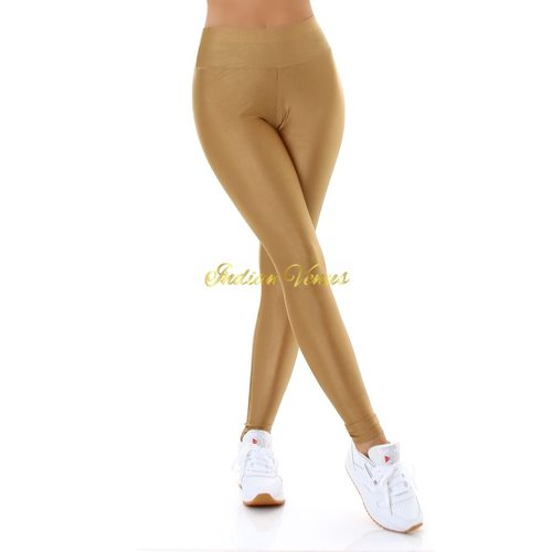 Leggings IVLI08276.02