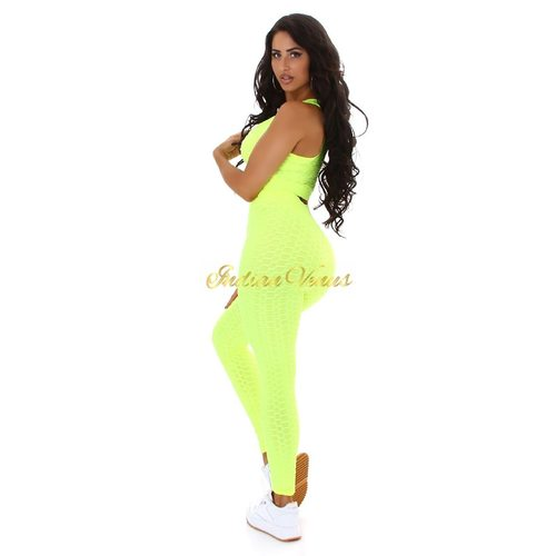 Leggings IVLI00877.03