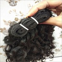 Double Machine Weft Hair Extension,human Hair