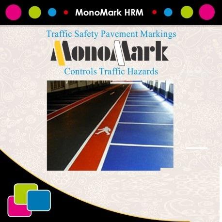Monomark Plmhp (Base Coat)