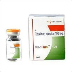 Reditux 500 mg