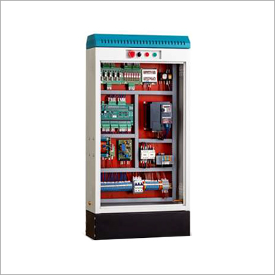Lift  Electrical Panel