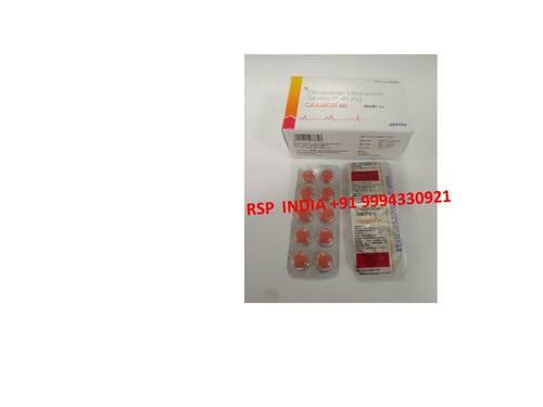 Oramor 40mg Tablets