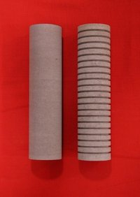 Oil Filter Cartridges