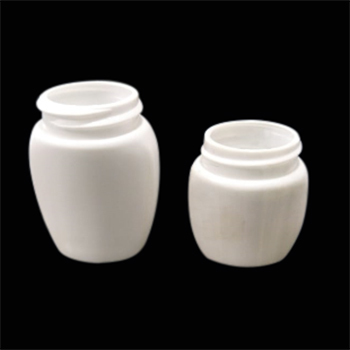 40 gm - 80 gm Chandan Tikka Container