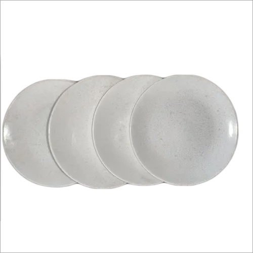 Melamine Moulding Power - Marbleware