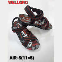 Wellgro Kids Daily Wear Sandal