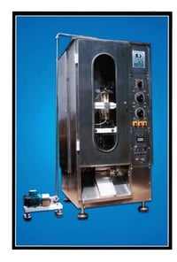 Edible Oil Pouch Packing Machine PP 1000S