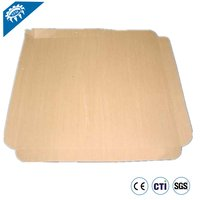 cardboard paper pallet