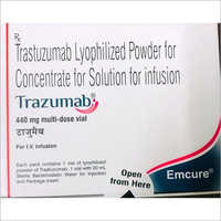 Trastuzumab 440mg Injection