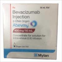 Bevacizumab 400 mg