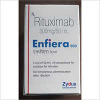 ENFIERA 500MG