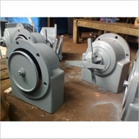 Cooling Tower Spares