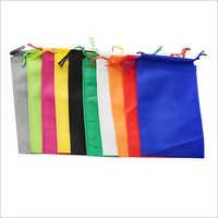 Shoe Packing Bag