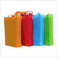 Steaching Bags