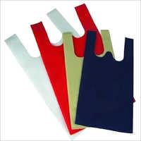 Colour Non Woven Bag