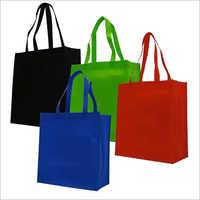 Cheap Prices Steaching Bag
