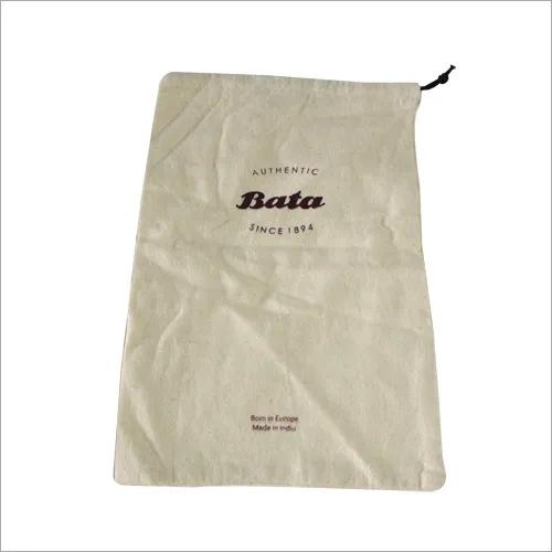 Shoe Cloth Bag