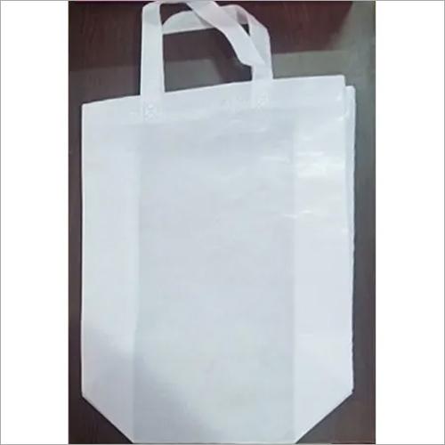 Non Woven Bopp Laminated Bag