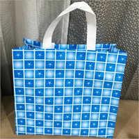 Printed Gift Bag