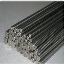 INCONEL 625 COMPOSITION