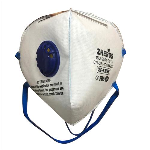 Filter Face Mask