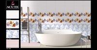 Matt Kithen Wall Tiles