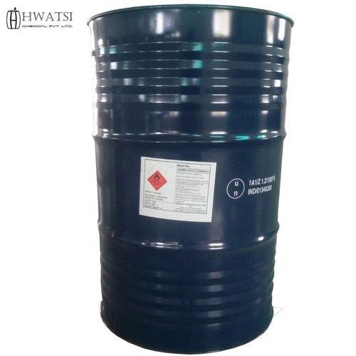 solvent chemical phenol